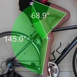 Bike Fitting Specialists